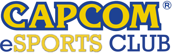 「CAPCOM eSPORTS CLUB」最新情報