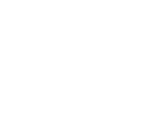 CAPCOM STREET FIGHTER V e-SPORTS情報