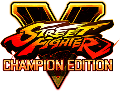 STREET FIGHTER V ARCADE EDITION 公式サイト