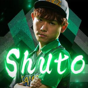 Shuto